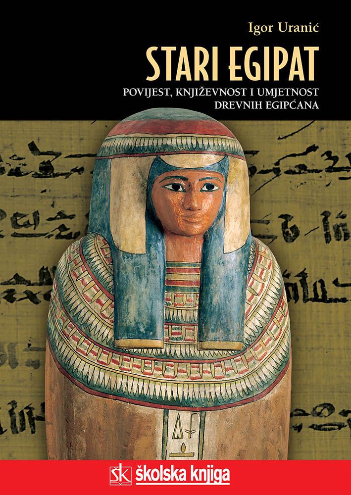 Besplatno upoznavanje web stranice Egipat