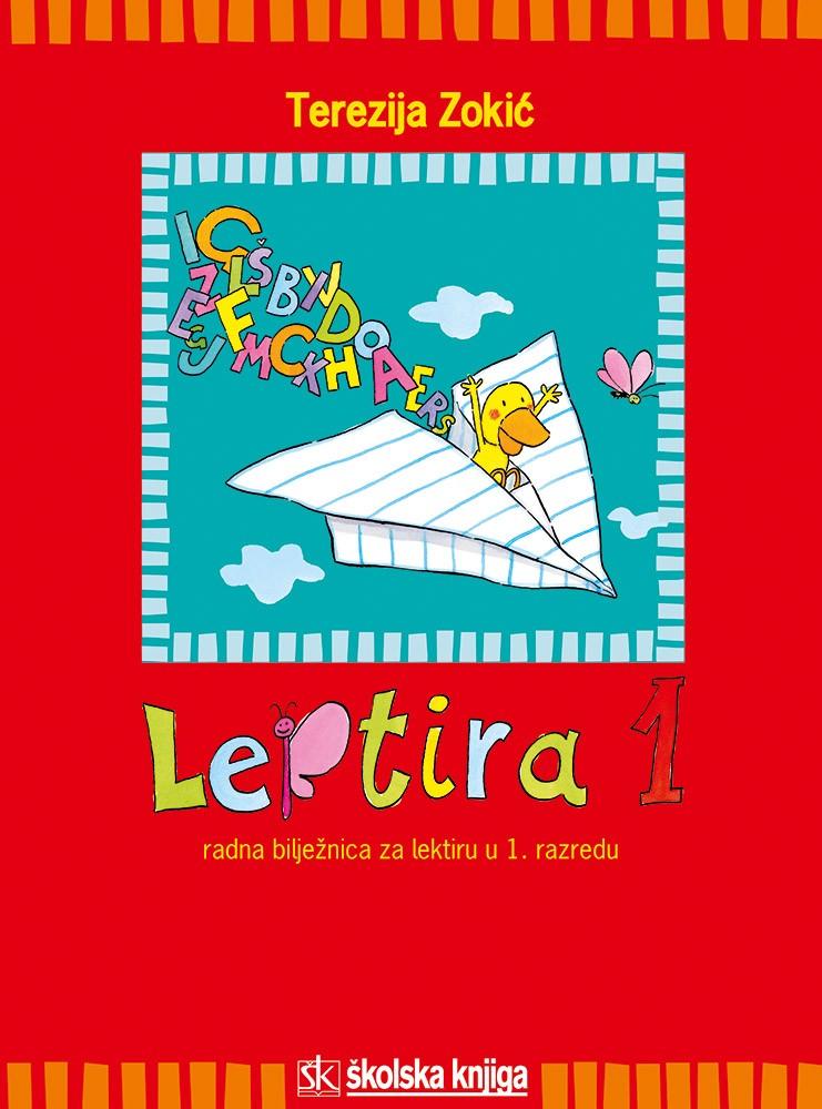Leptira 1