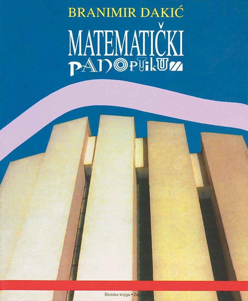 Matematički panoptikum
