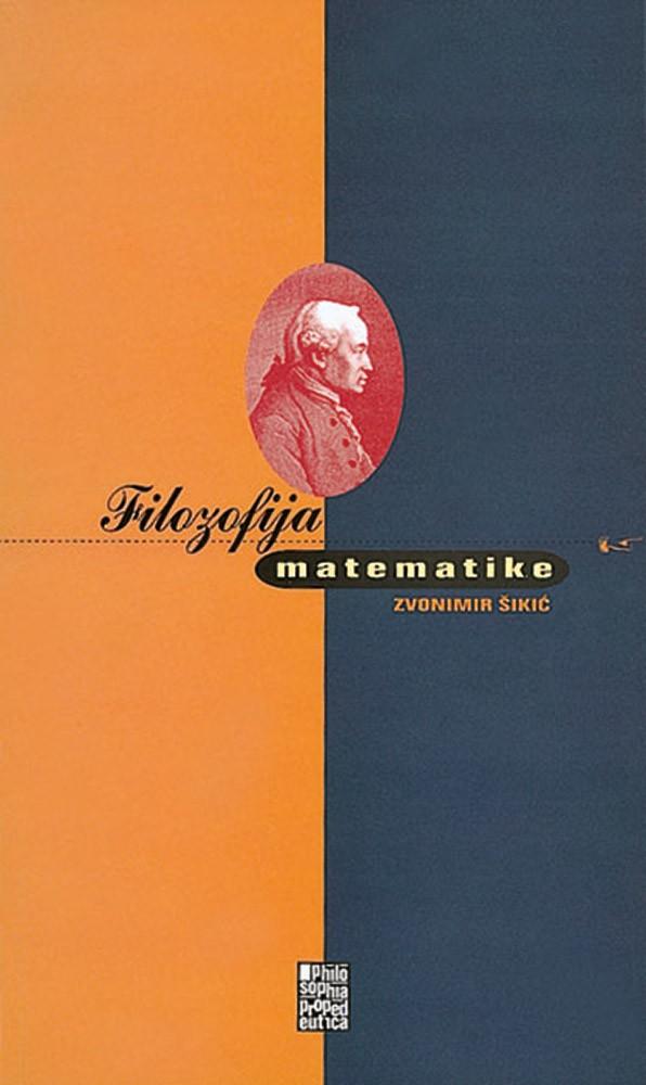 Filozofija matematike