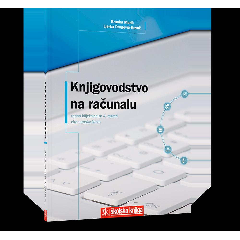 Knjigovodstvo na računalu