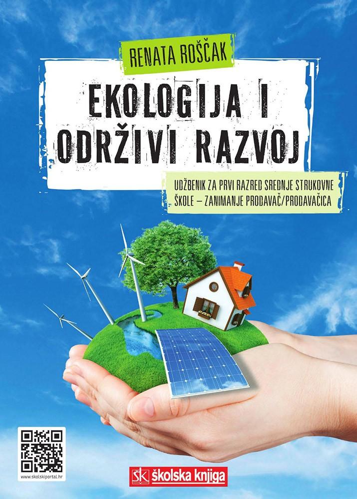 Ekologija i održivi razvoj