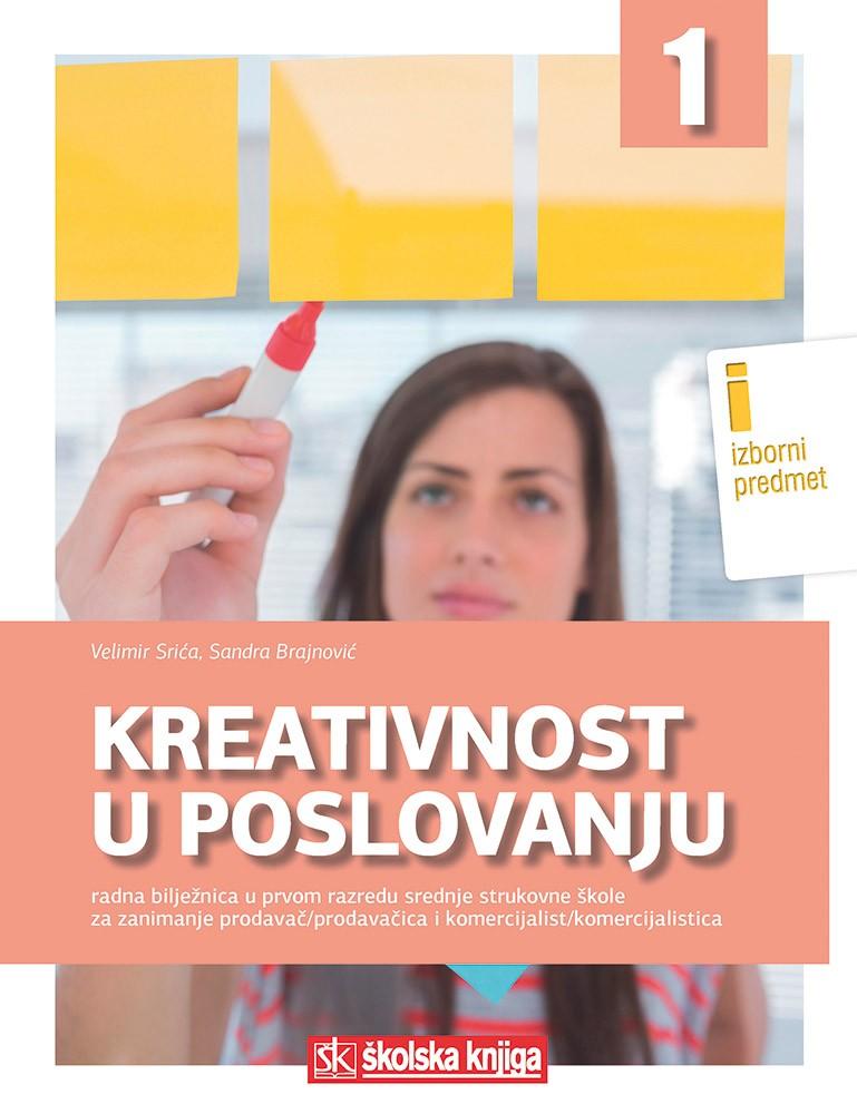 Kreativnost u poslovanju