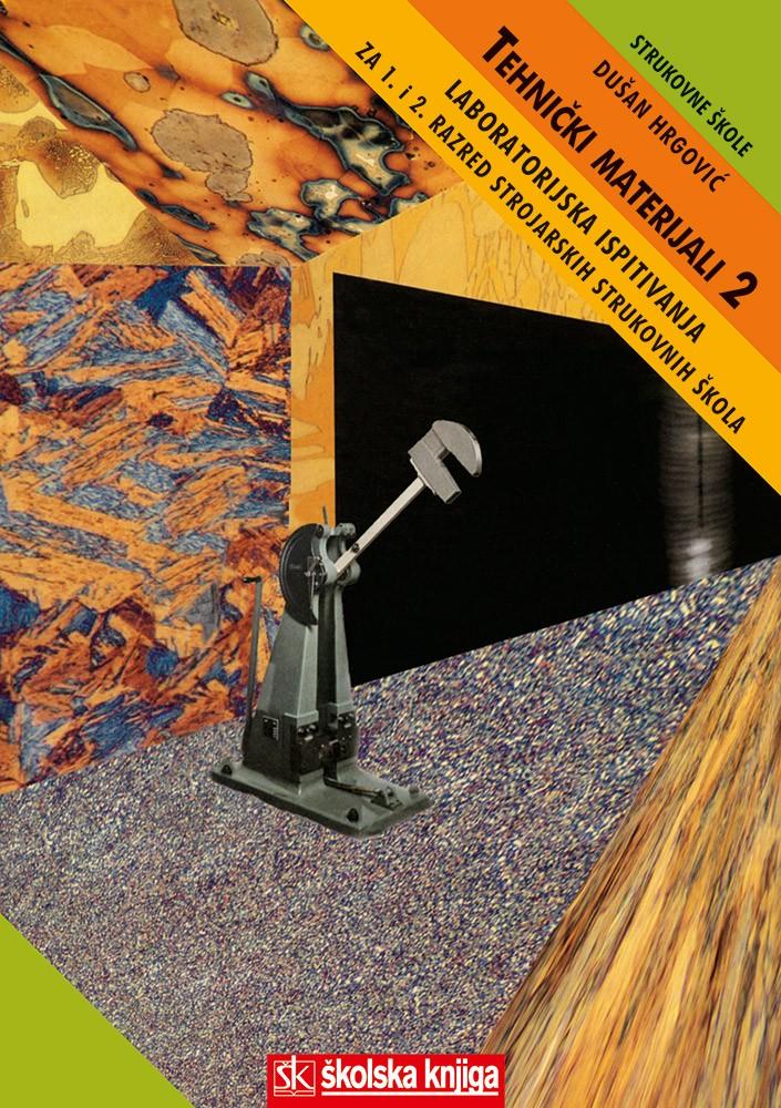 Tehnički materijali 2