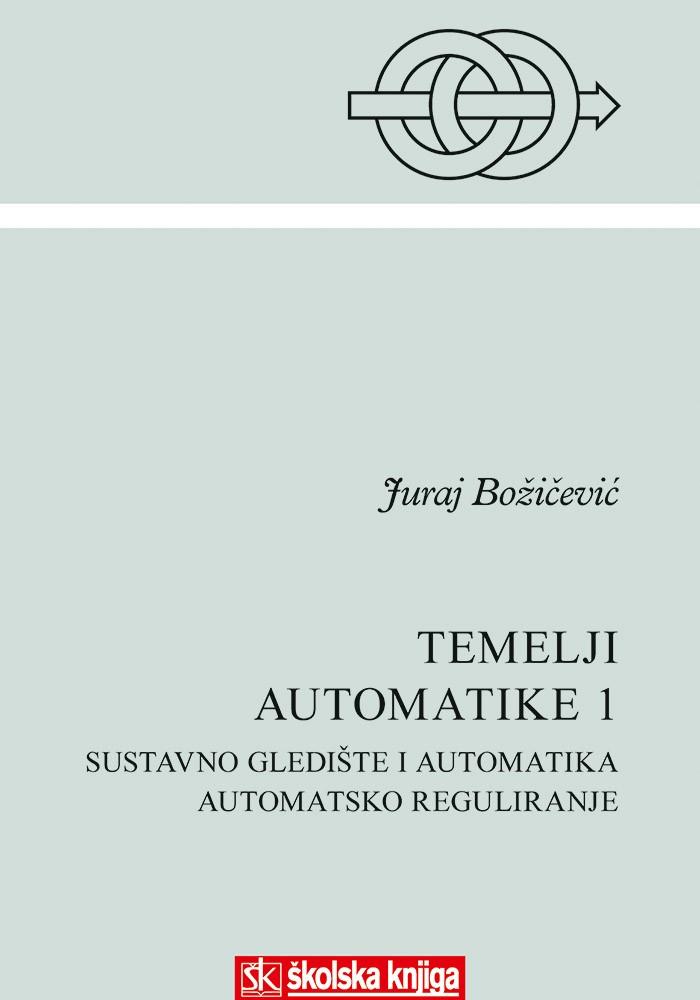 Temelji automatike 1