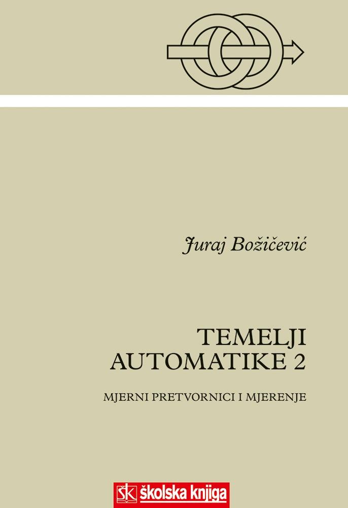 Temelji automatike 2
