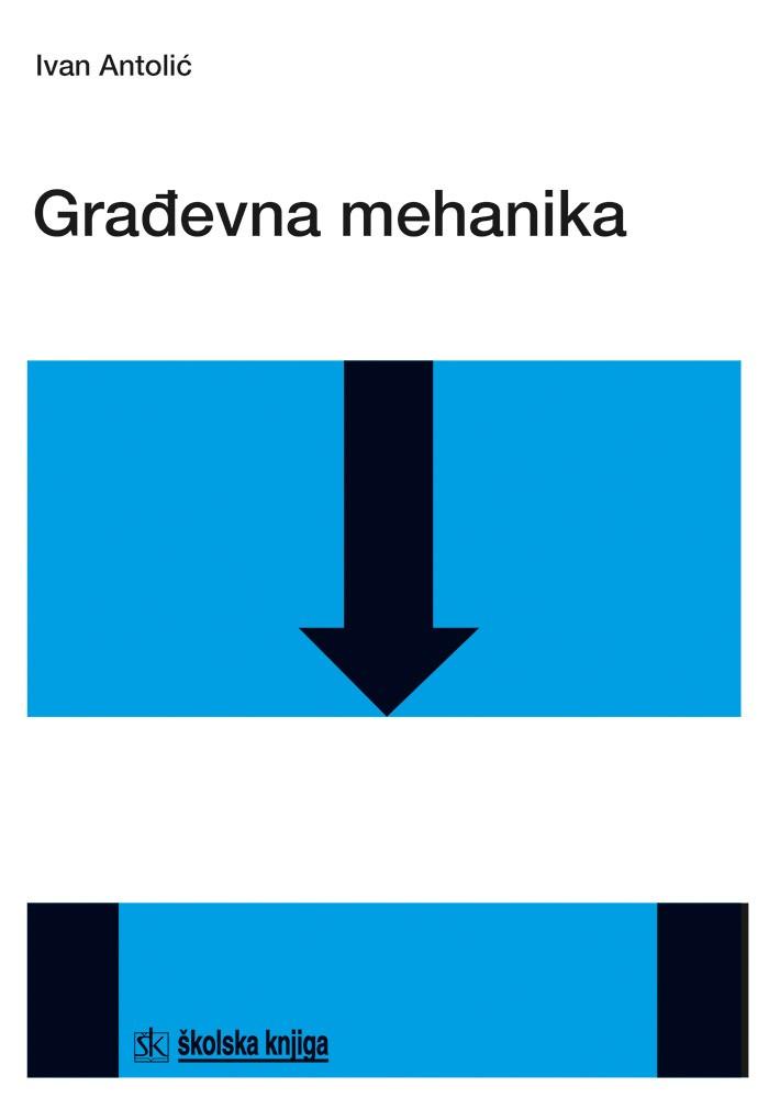 Građevna mehanika