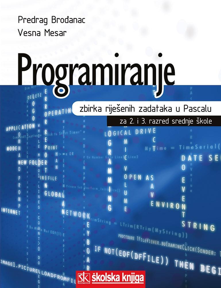 Programiranje