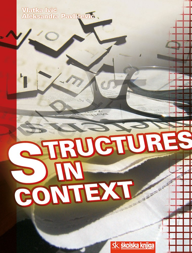 Structures in context