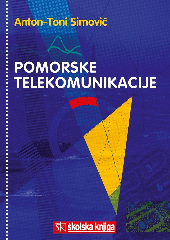 Pomorske telekomunikacije