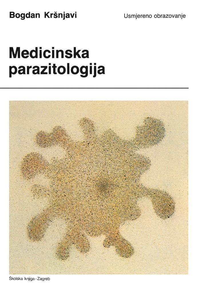 Medicinska parazitologija