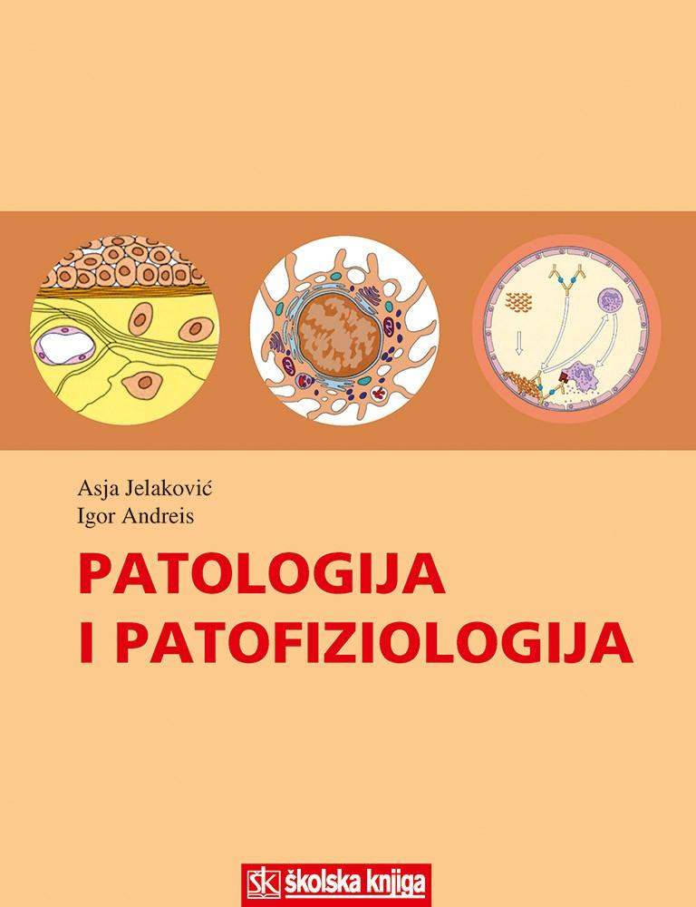Patologija i patofiziologija