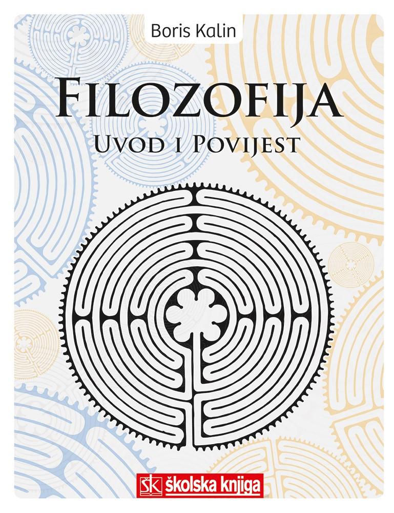 Filozofija - uvod i povijest
