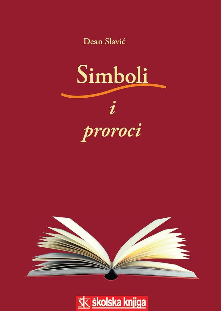 Simboli i proroci