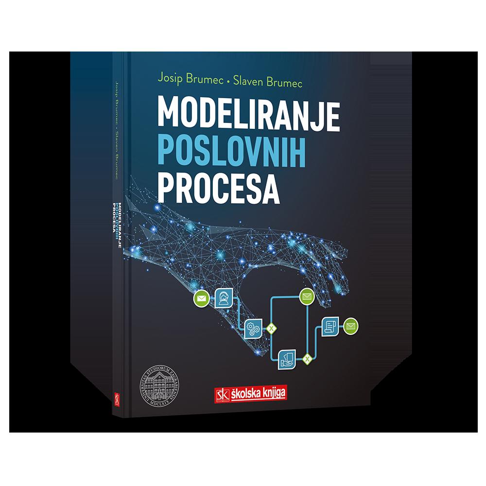 Modeliranje poslovnih procesa