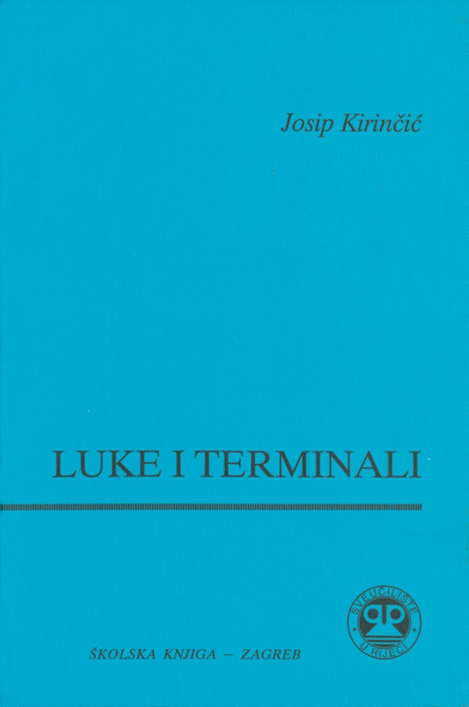 Luke i terminali
