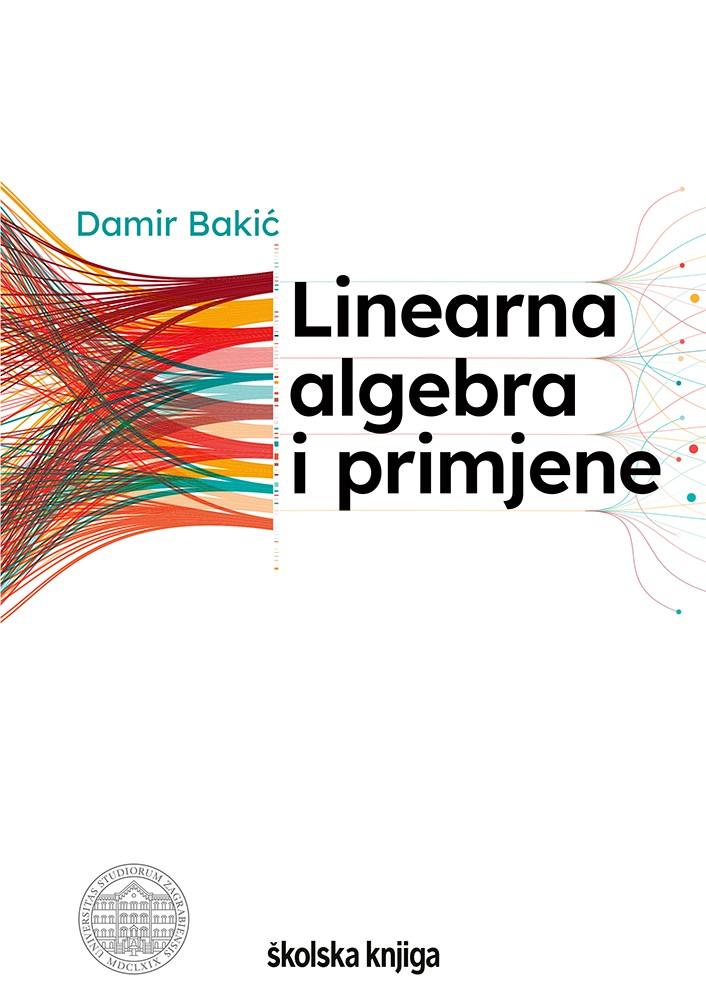Linearna algebra i primjene
