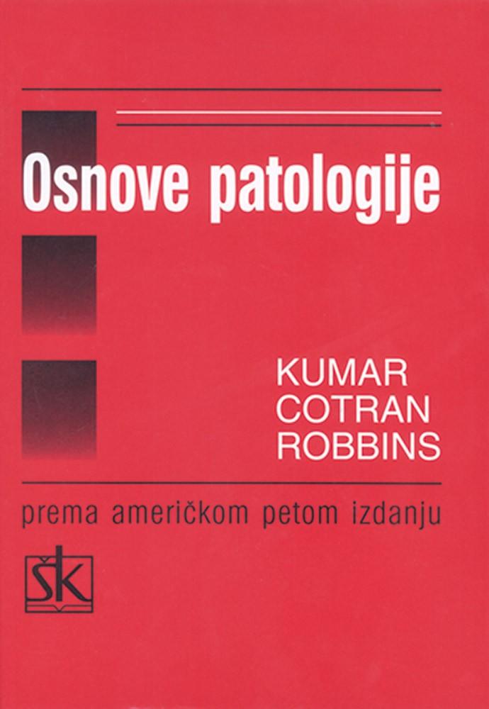 Osnove patologije