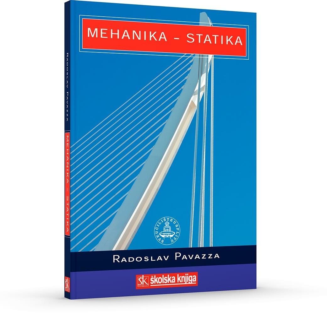 Mehanika - Statika