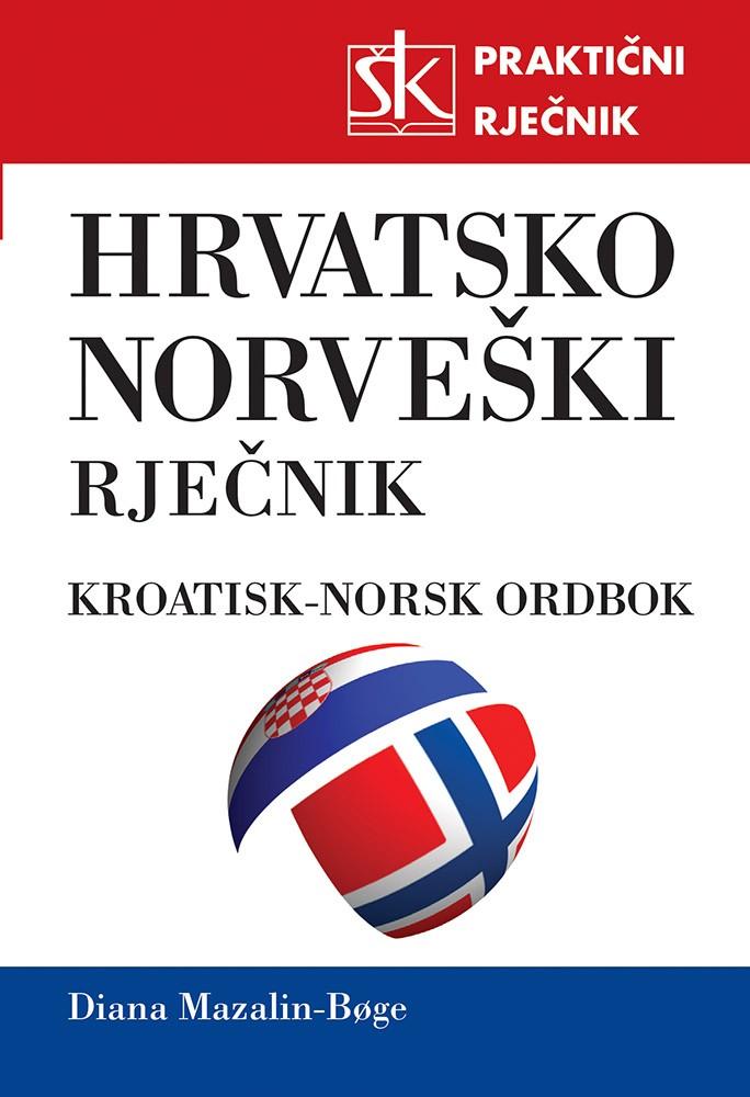 besplatno internet stranica za upoznavanje u Norveškoj speed dating nürnberg cinecitta
