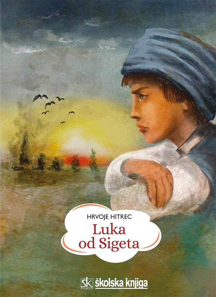 Luka od Sigeta