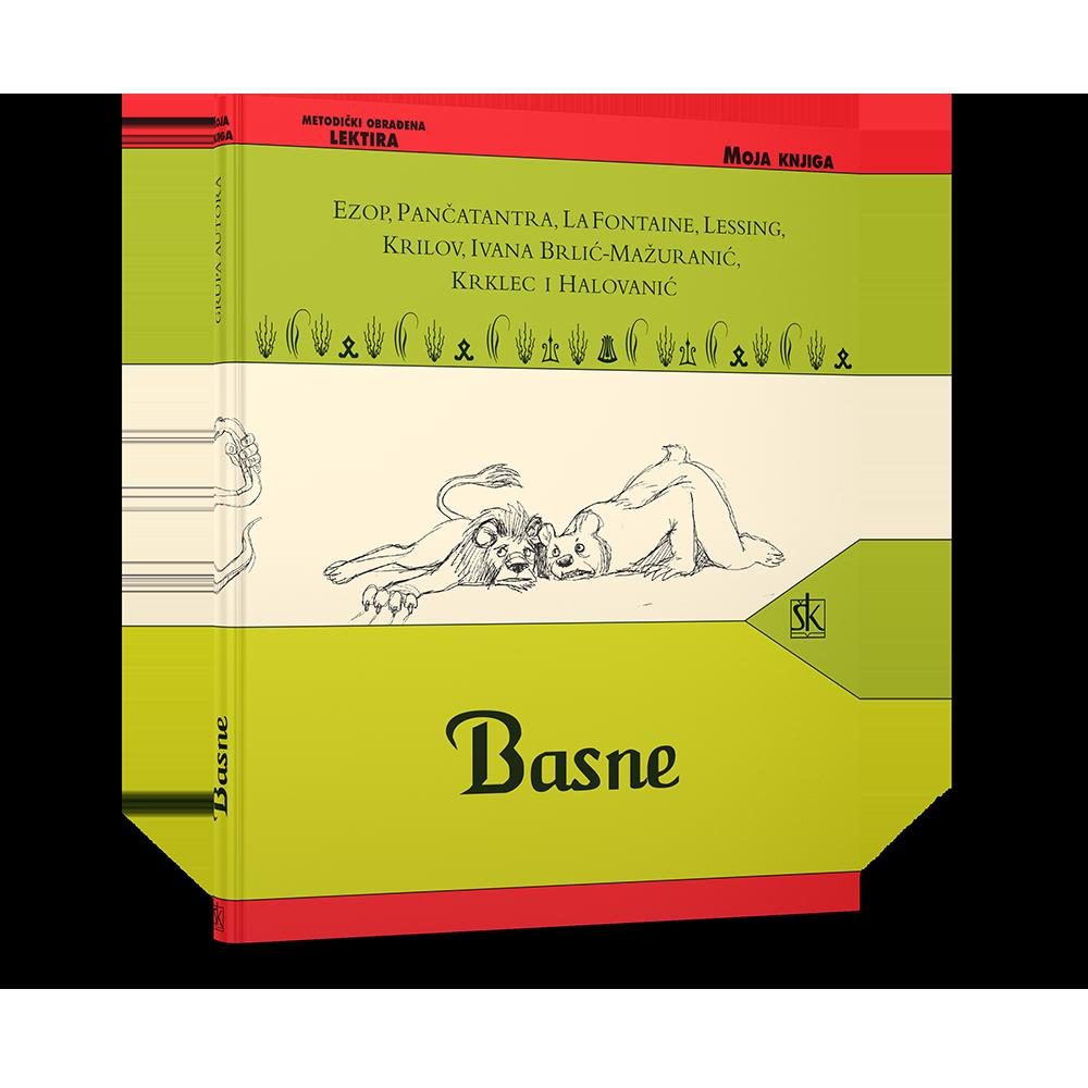 Basne
