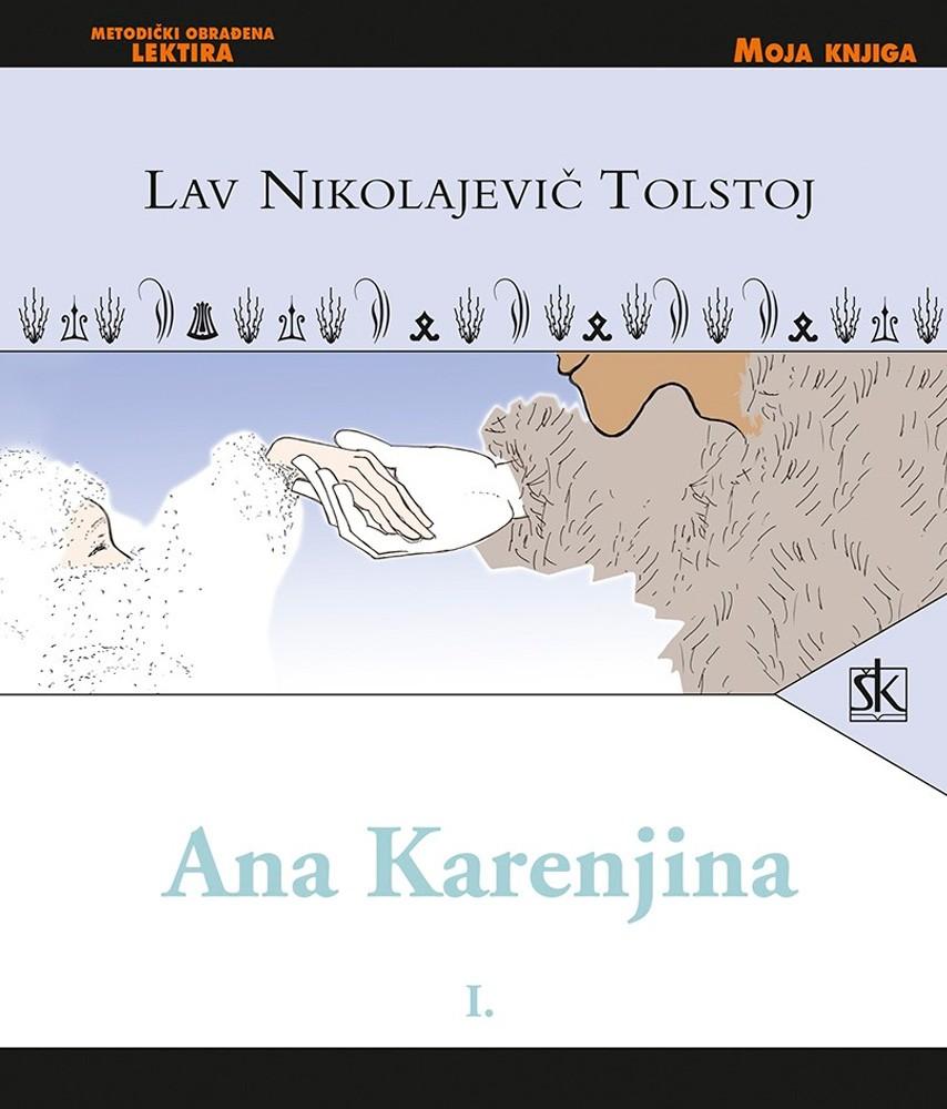 Ana Karenjina I. i II.