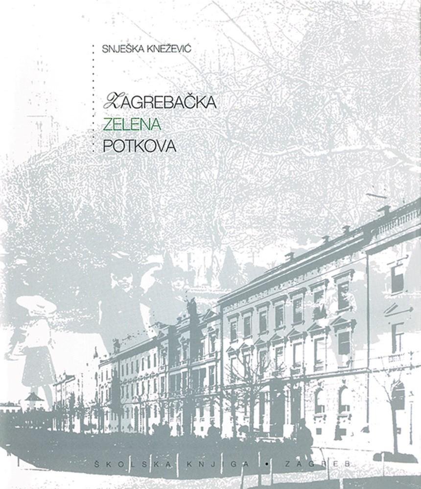 Zagrebačka Zelena potkova