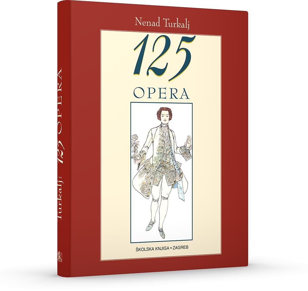 125 Opera