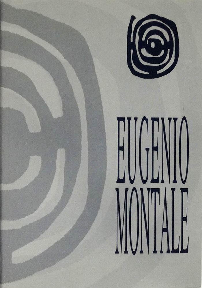 Nobelova nagrada za književnost 1975. - Vrijeme i vremena