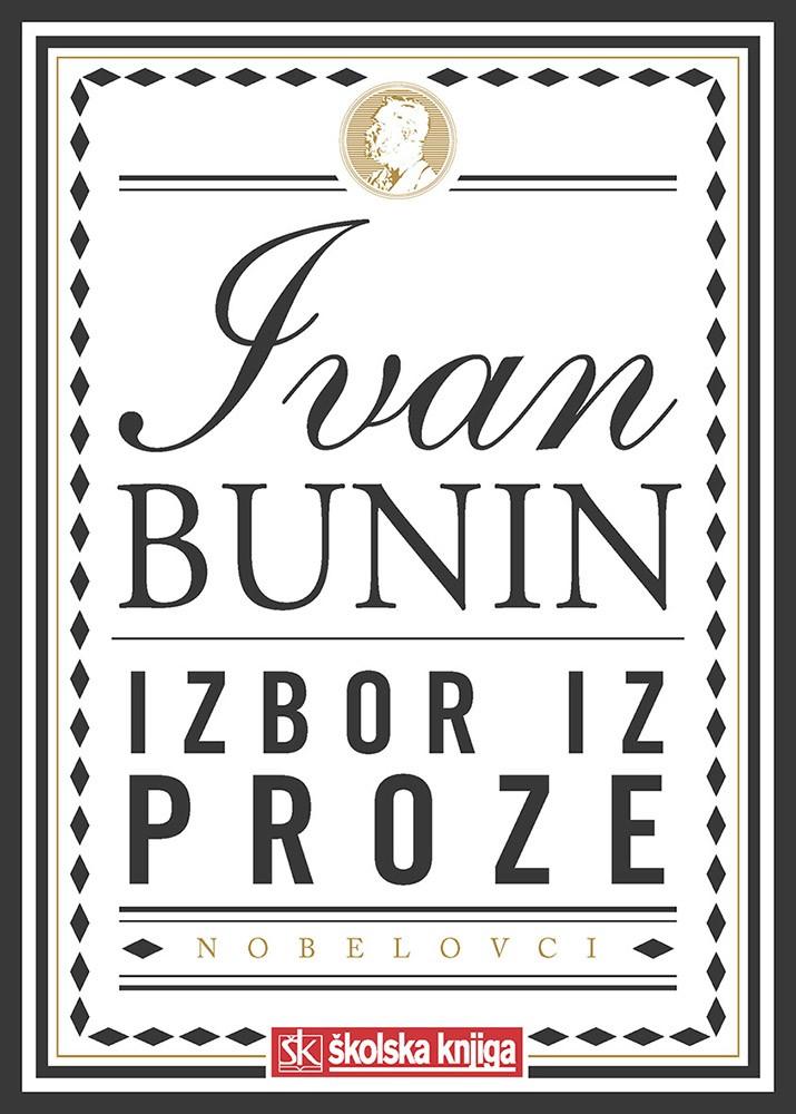 Nobelova nagrada za književnost 1933. - Izbor iz djela - Život Arsenjeva