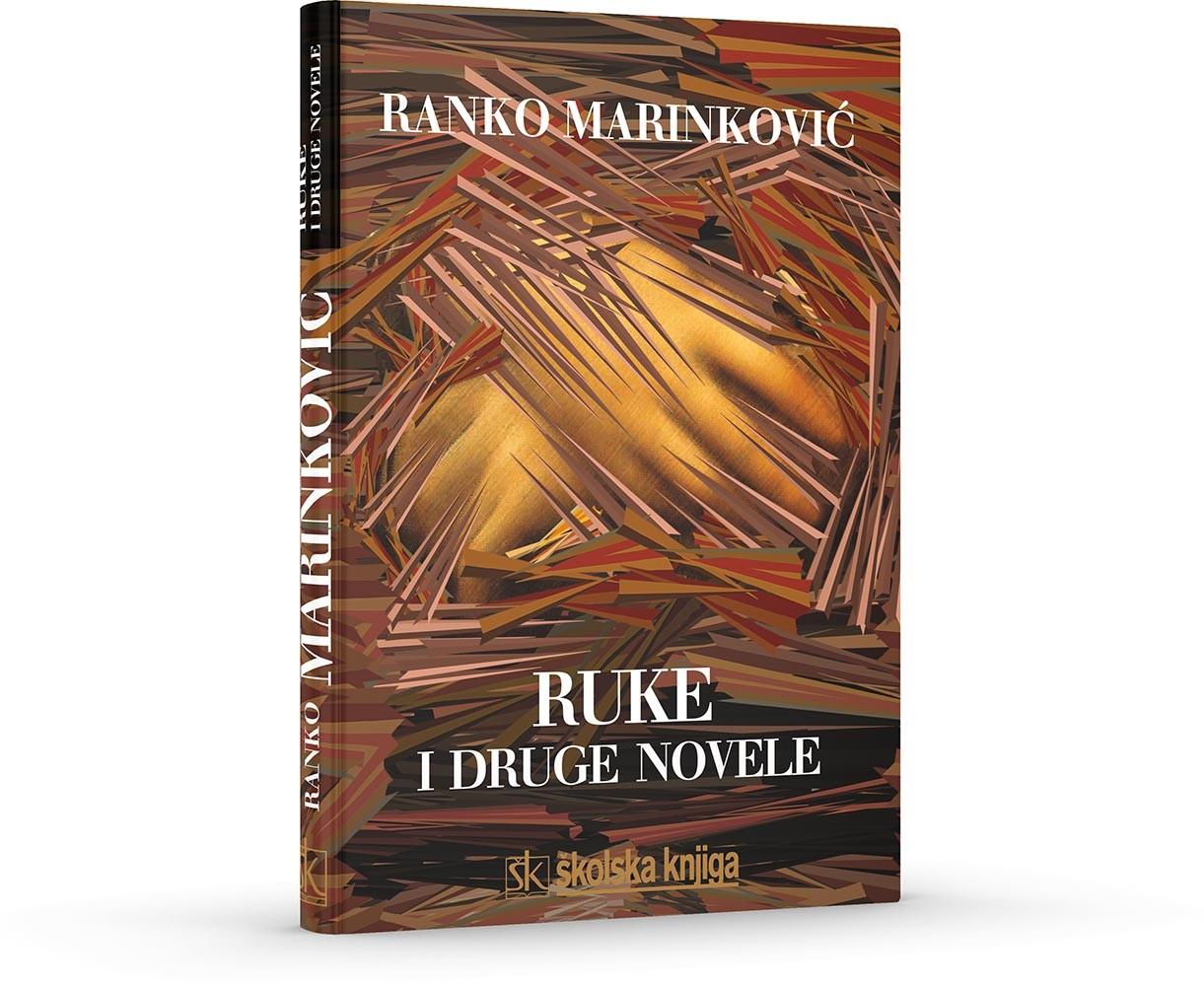 Ruke i druge novele
