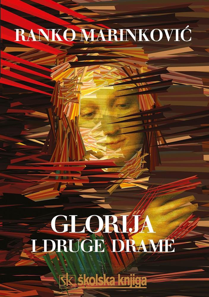 Glorija i druge drame