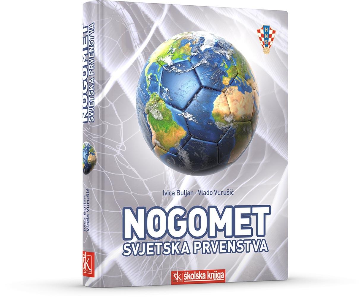 Nogomet - Svjetska prvenstva
