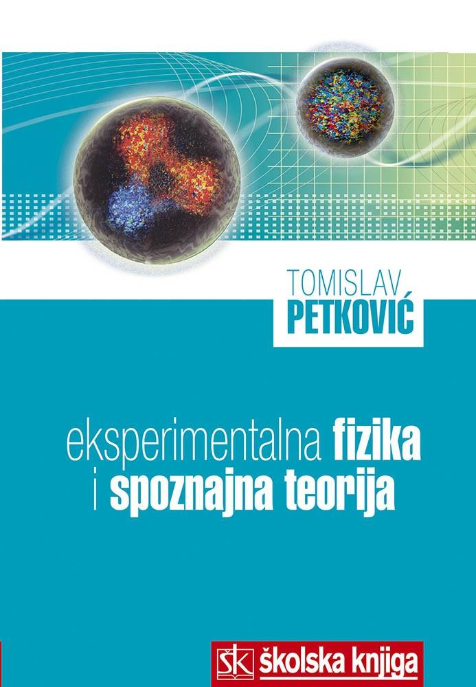 Eksperimentalna fizika i spoznajna teorija
