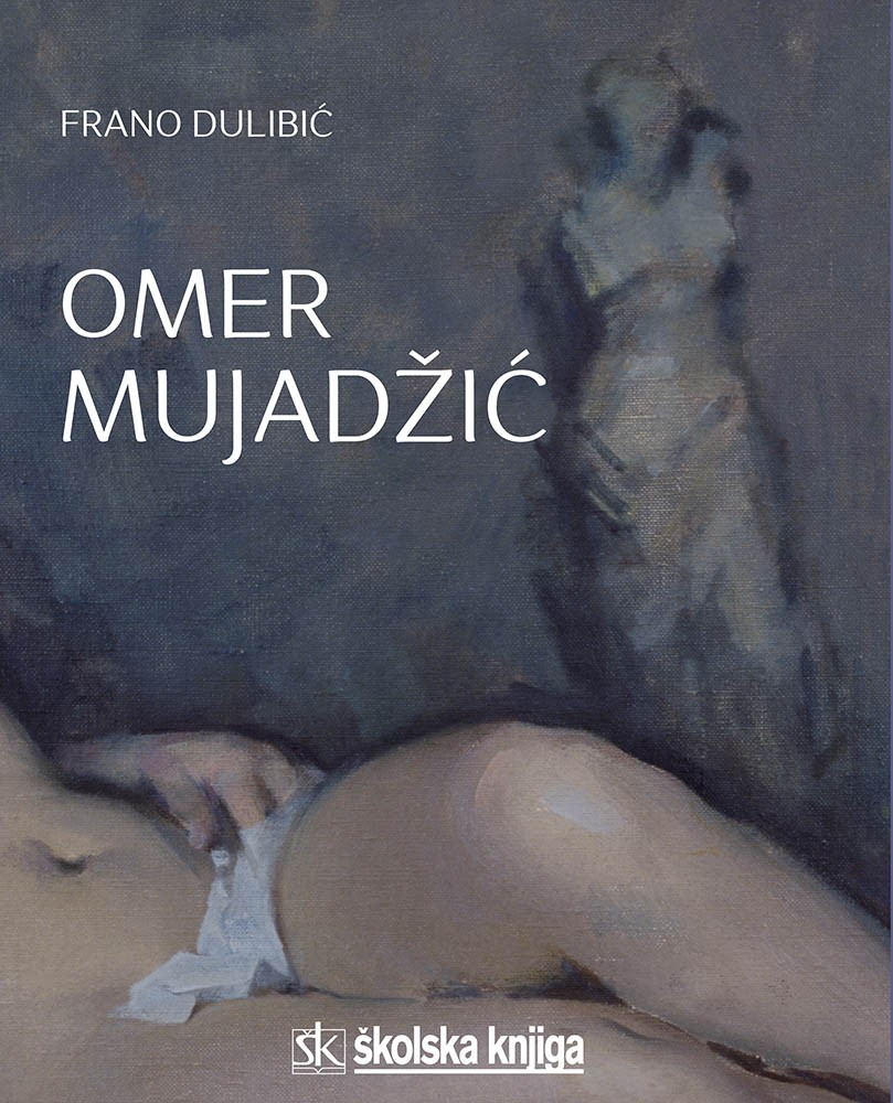 Omer Mujadžić