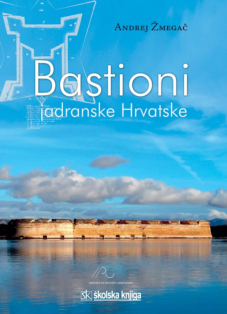 Bastioni jadranske Hrvatske