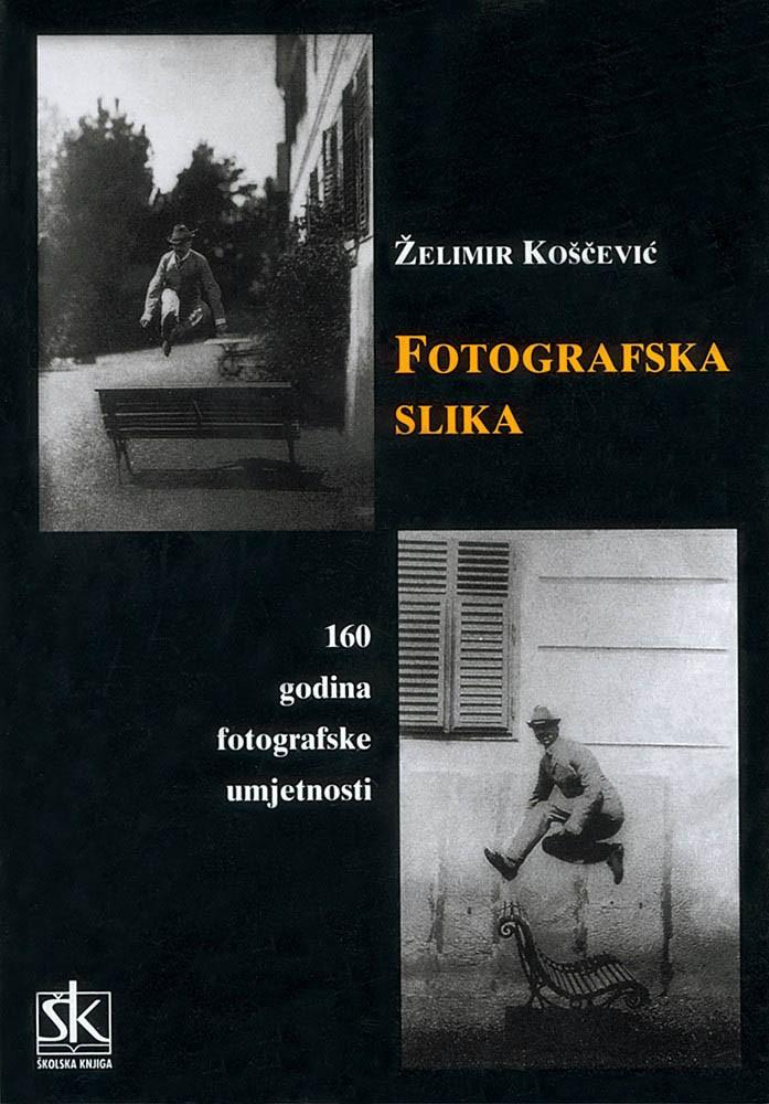 Fotografska slika