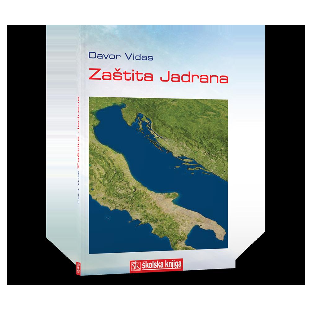 Zaštita Jadrana