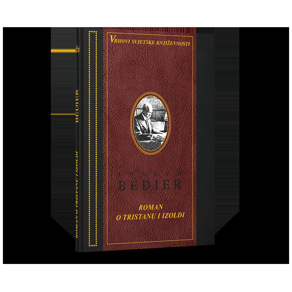 Roman o Tristanu i Izoldi