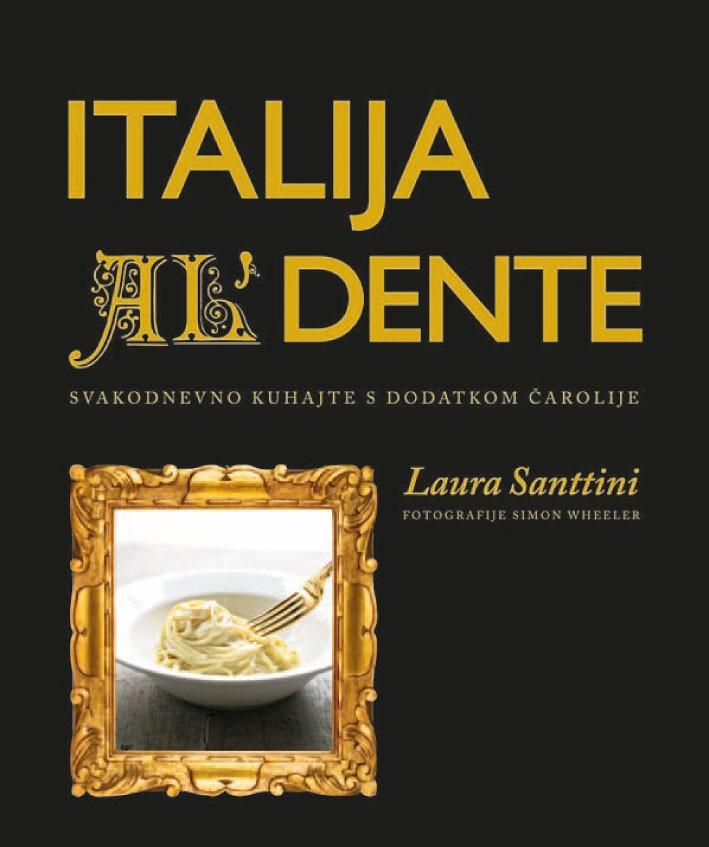 Italia al' dente