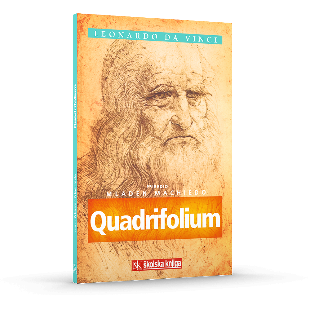 Quadrifolium