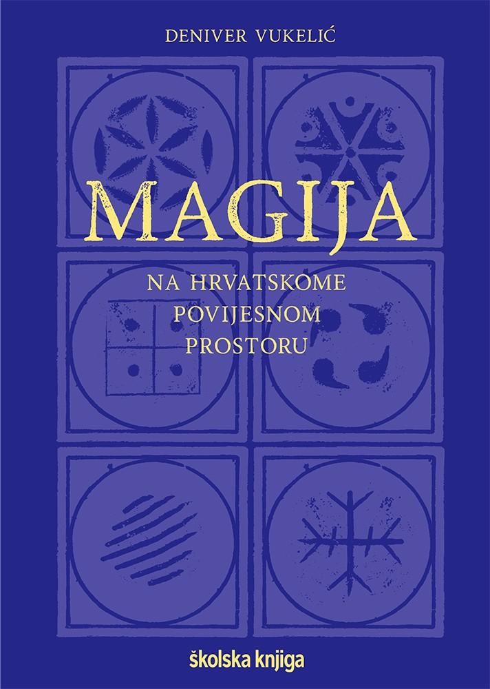 Magija na hrvatskome povijesnom prostoru