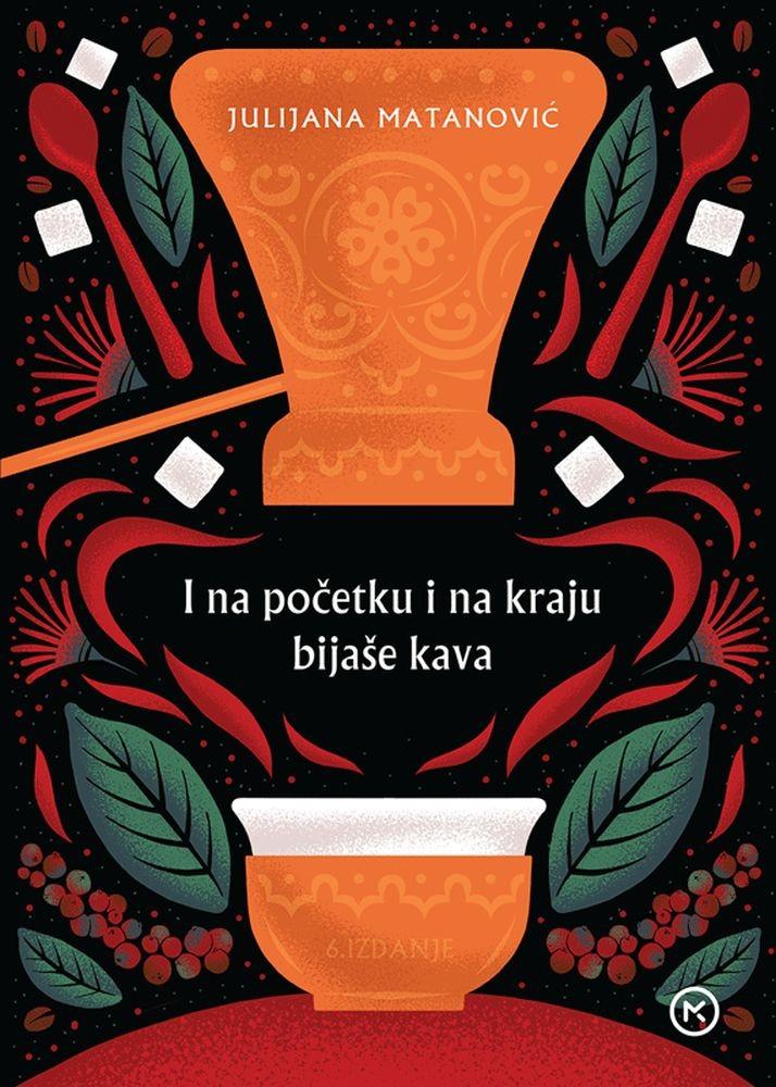 I na početku i na kraju bijaše kava: kolokvij o kavi