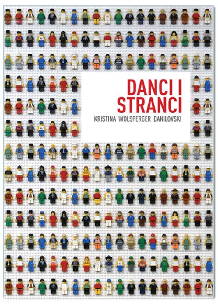 Danci i stranci