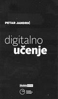Digitalno učenje