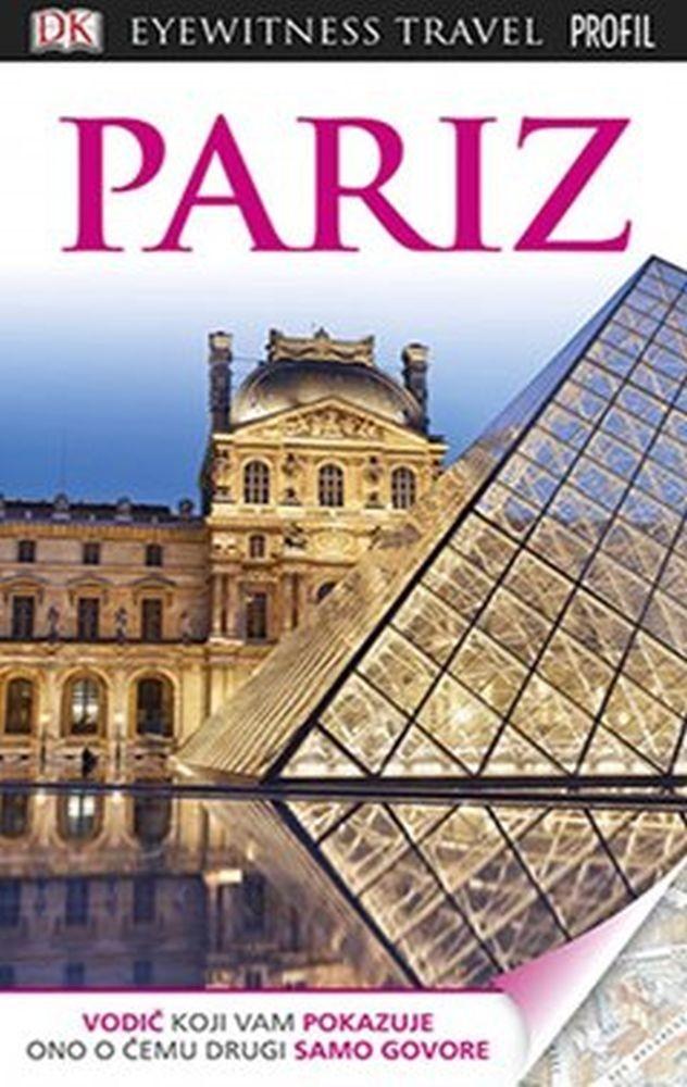 EWTG PARIZ 3. IZDANJE