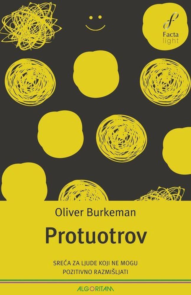 Protuotrov