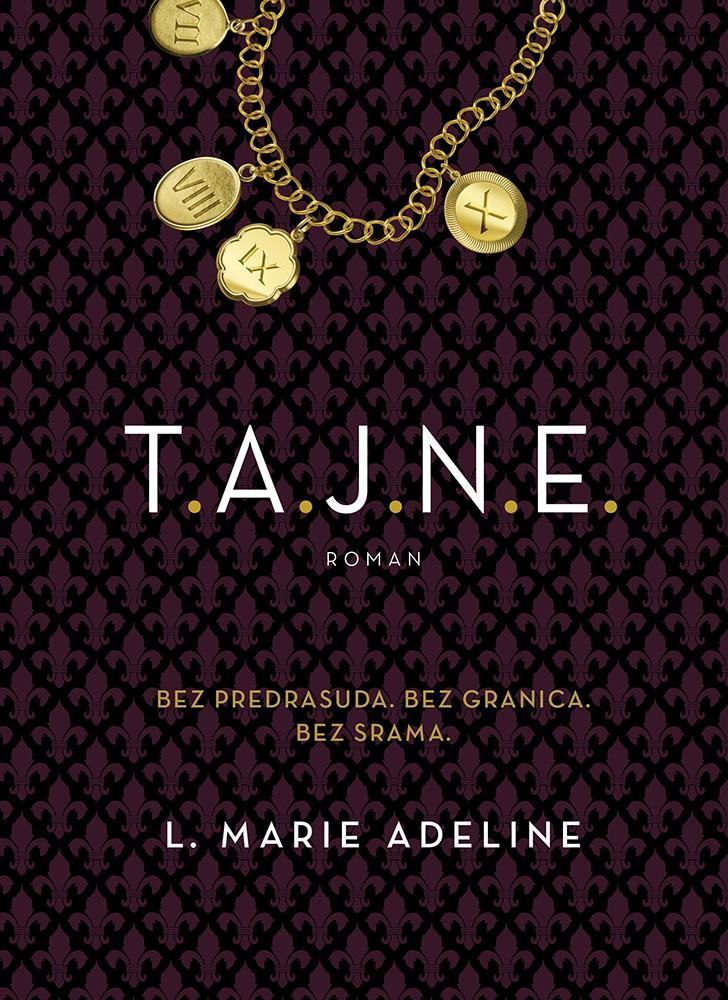 T.A.J.N.E.