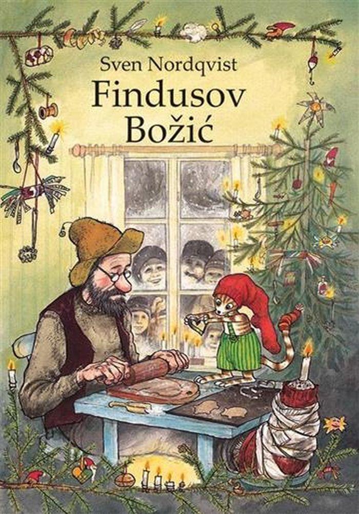 Findusov Božić